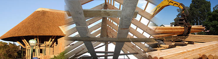PSP Timber Suppliers | Treated Timber Wood Products